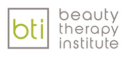 BTI Logo new-01