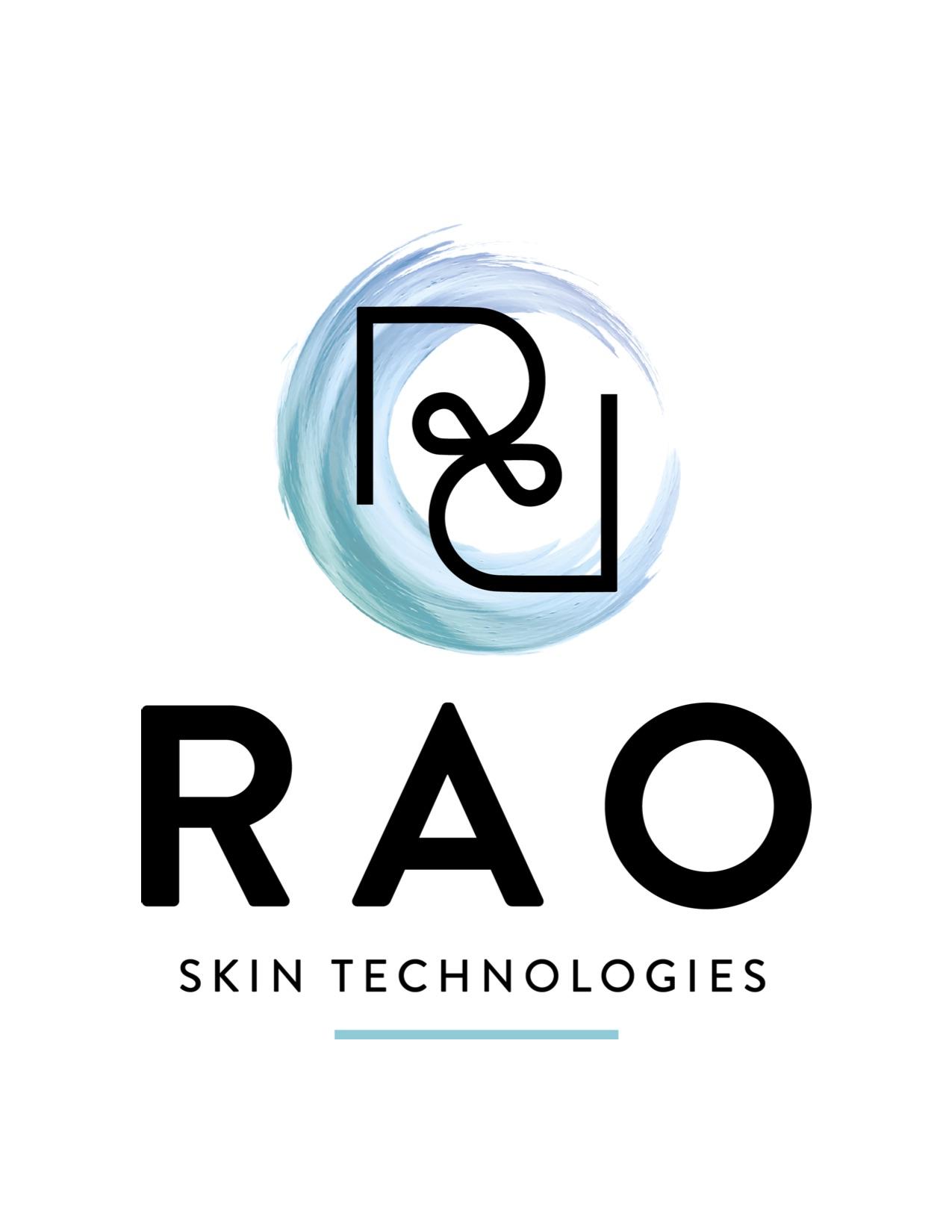 RAO SKIN TECHNOLOGIES