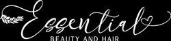 Essential-Beauty-Hair_Logo_white