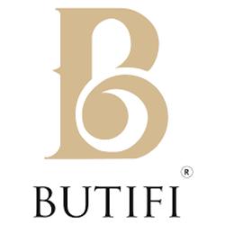 BUTIFI