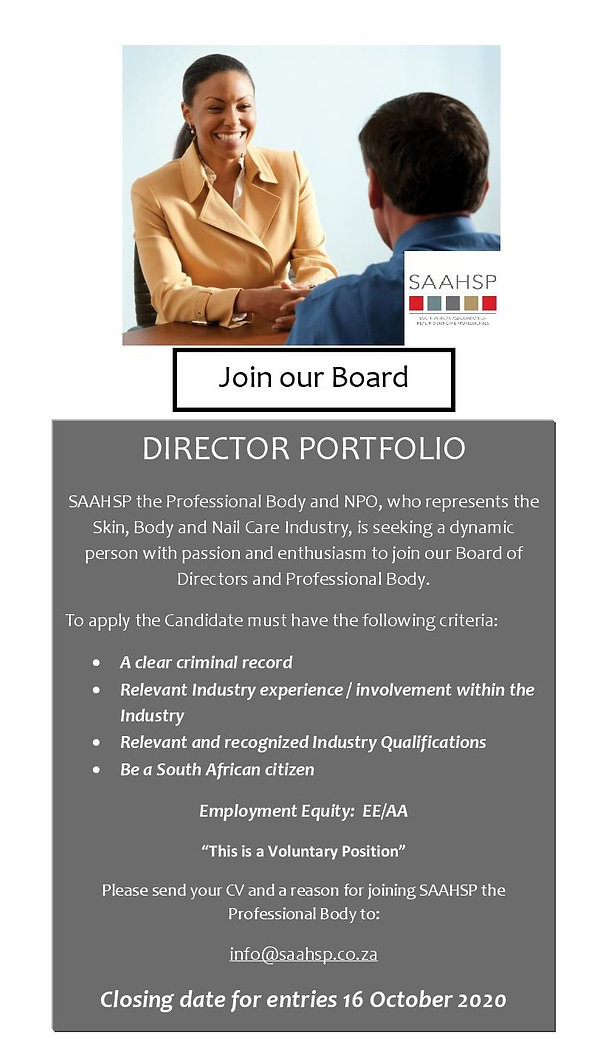 Board of Directors Advert-page-001.jpg