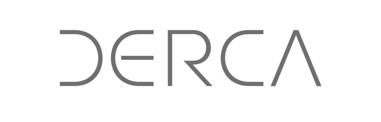 Derca-page-001