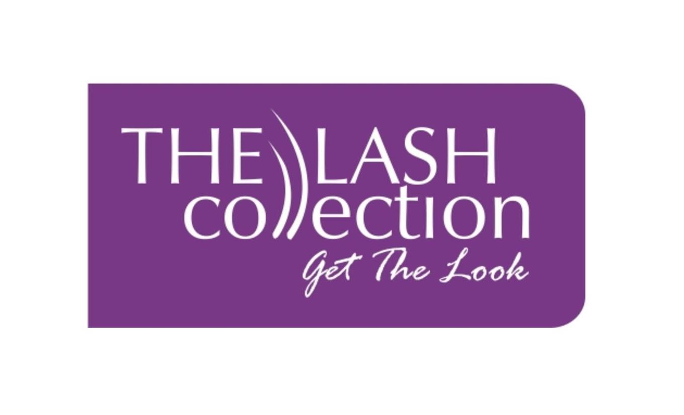 THE LASH COLLECTION-page-001