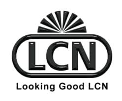 LCN-1