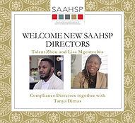 Compliance directors.jpg