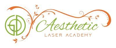 Aesthetic Laser Academy