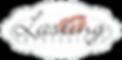 LI - New Logo - (041215).png