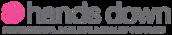 logo-hands-down