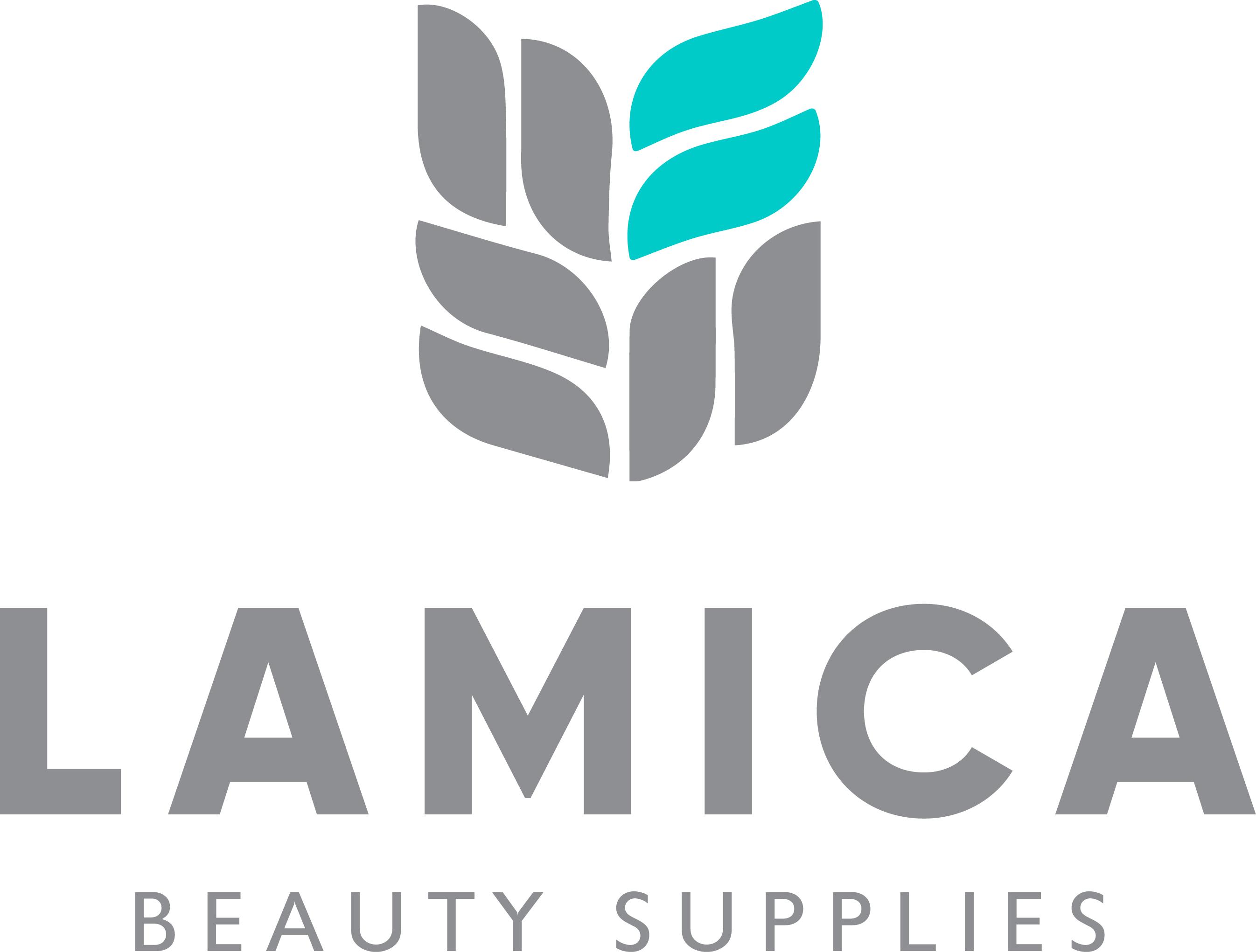 Lamica_logo