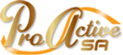 ProActiveSA-Logo_150