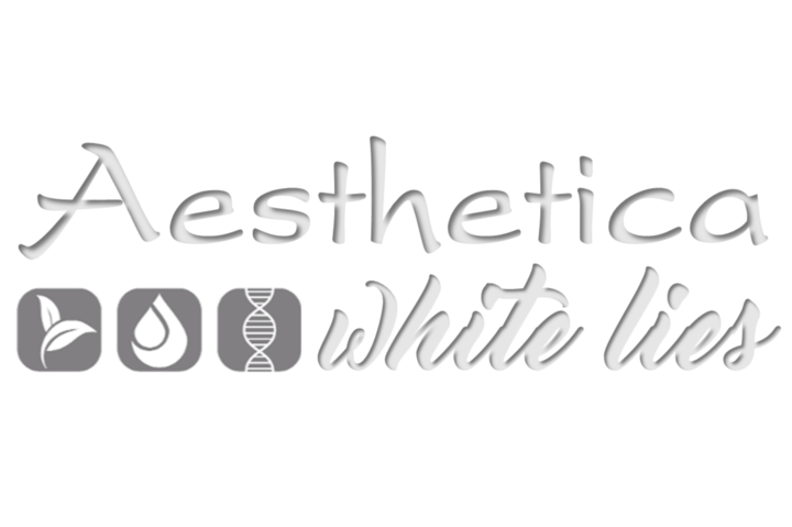 white_lies_aesthetica_white_logo_508kb_7