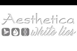 white_lies_aesthetica_white_logo_508kb_7