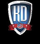 KDNFS website logo.png