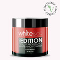 White and Co Teeth Whitening