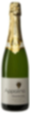 Appalina non alcohol.jpg