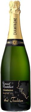 champagne-premier-cru-rm.jpg