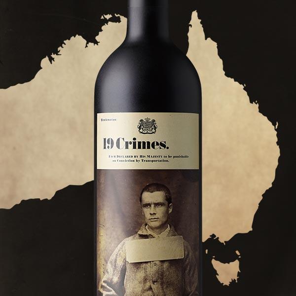 xx Red wine