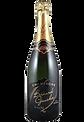 champagne%20bernard%20gaucher%20agp_edit