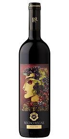Regno Pinot Noir.jpg