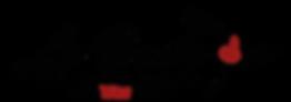 La Bodega Logo wit.png