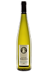 Thilesna-PinotAuxerrois_edited.png