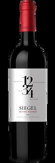 Siegel 1234.png