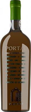 Fine white port.jpg