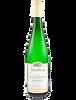 AGP_kluisberg_m%C3%83%C2%BCller_thurgau_