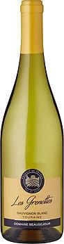 Les Grenettes Sauvignon Blanc.jpg