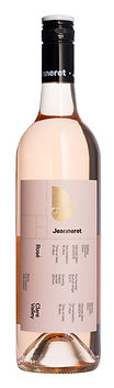 NV-Jeanenret-Rose.jpg
