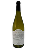 pouilly_fum%C3%83%C2%A9_edited.png