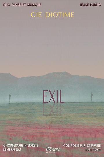 Affiche 40x60 Exil petit.jpg
