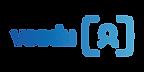 veedu_digital-learning-logo_blue.png
