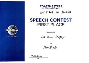 Toastmasters_Certificate.jpg