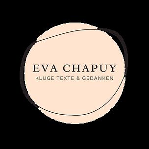 Logo Eva.png