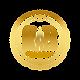 Final logo - RnB (Rebeccasolo5) (Without