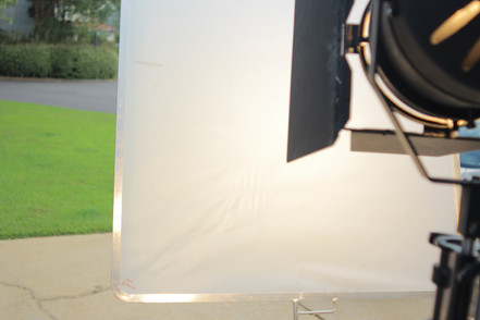 4x4 Frame with Gel (5).JPG