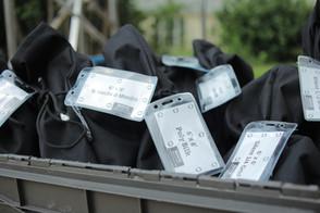 Rags in Crate (12).JPG