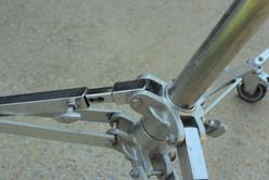 3 Riser Overhead with wheels (5).JPG