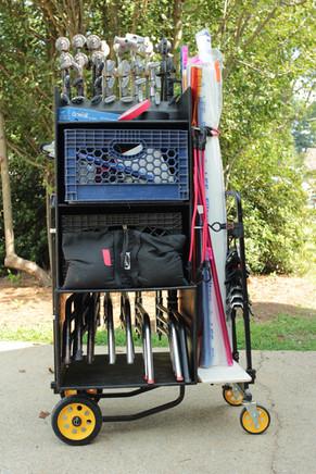 Cart (7).JPG