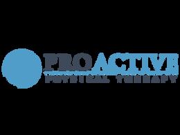 sponsor-proactive.png