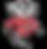 tucson-badgers-27eaa9.png