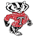tucson-badgers-27eaa9.png