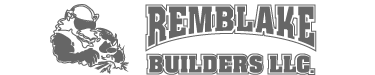irvb_sponsor_remblake.png