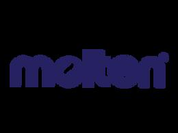 sponsor-molten.png