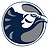 irhs-logo-nighthawk.png