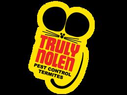 sponsor-trulynolen.png