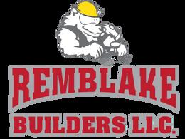 sponsor-remblake.png