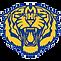 marana-tigers-965b4d.png