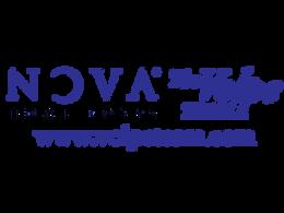 sponsor-volpe.png
